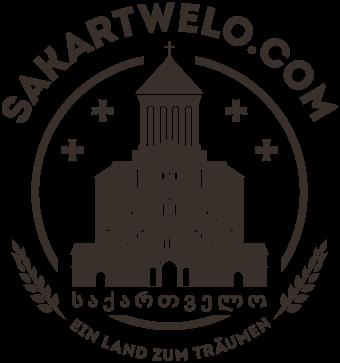 Sakartwelo.com